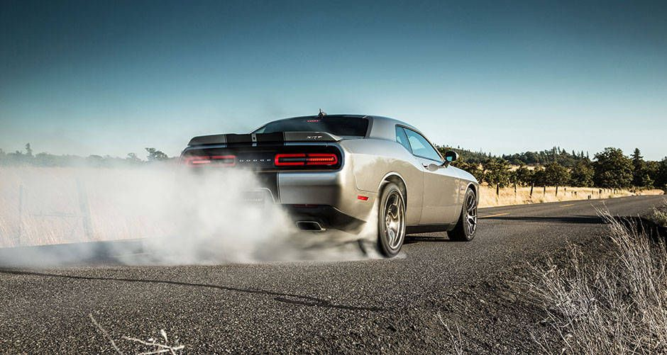 Gallery Image Performance cars, 2015 dodge challenger