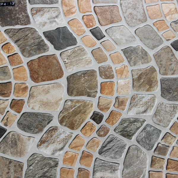 Decorative Tiles Philippines Garden Stone Floor Tiles  Google Search  Architecture