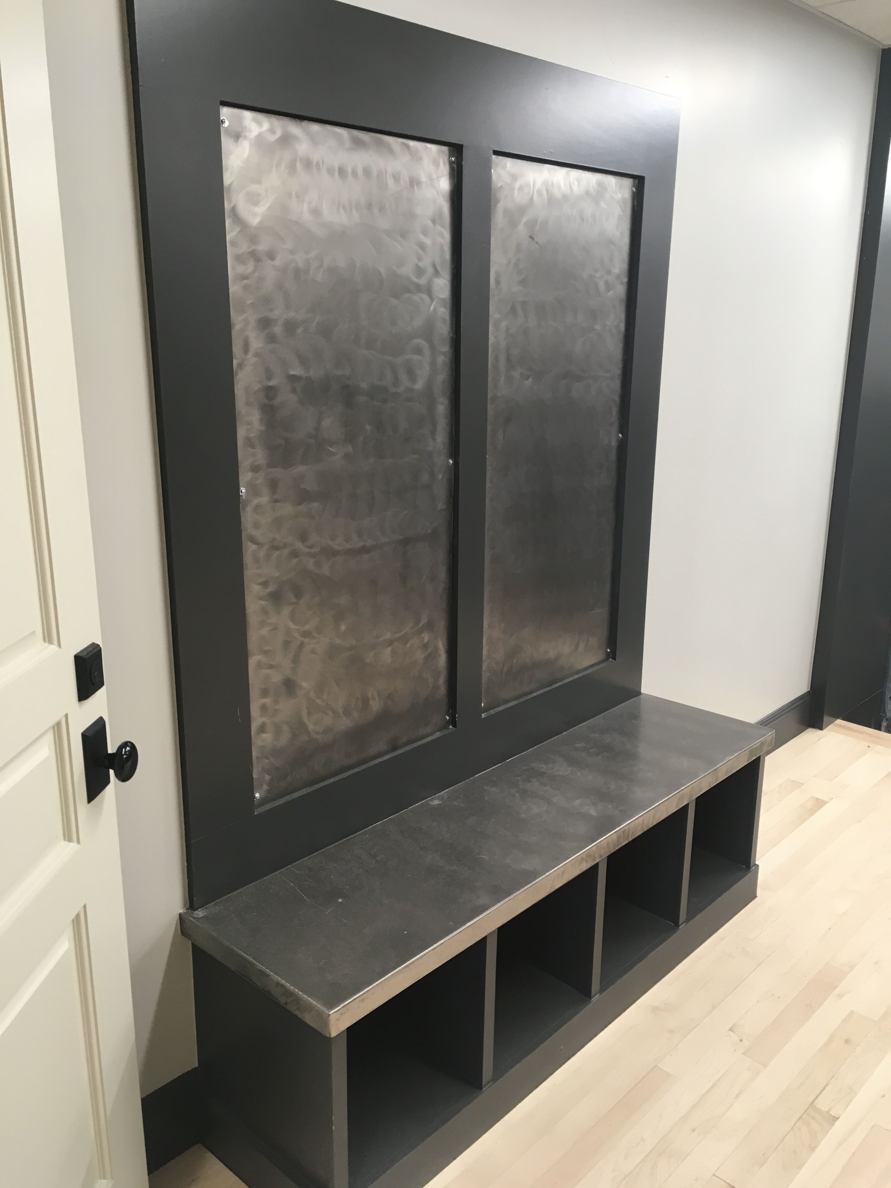 Pin by cowie construction on mudroom locker pinterest mudroom
