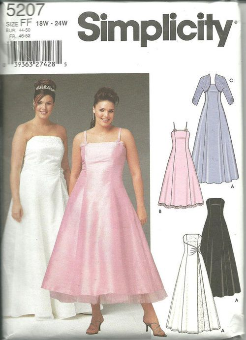 Ooo! A pattern to be used for Rose! I hope I can find it at my local ...