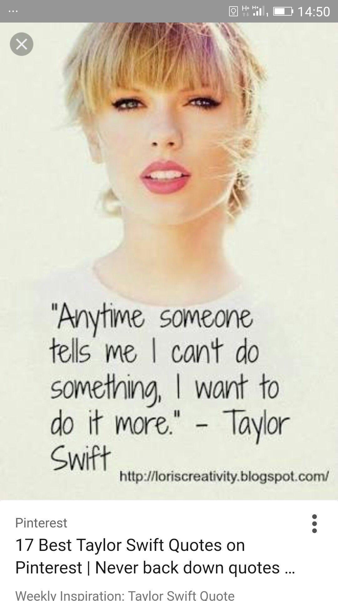 Taylor Swift Quotes Taylor Swift Quotes Taylor Swift Lyrics Taylor Swift