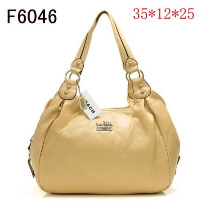 coach leather handbags outlet omv4  coach leather outlet