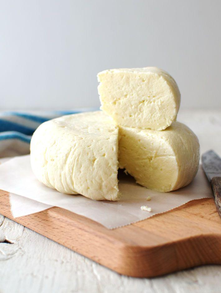 Queso fresco casero en 2020 | Como hacer queso casero, Como hacer queso,  Hacer queso fresco