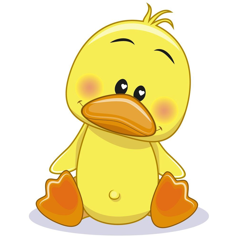 Baby Animal Cross Stitch Pattern 17 Baby Duck Or Duckling Baby Cartoon Drawing Animal Cross Stitch Patterns Duck Cartoon