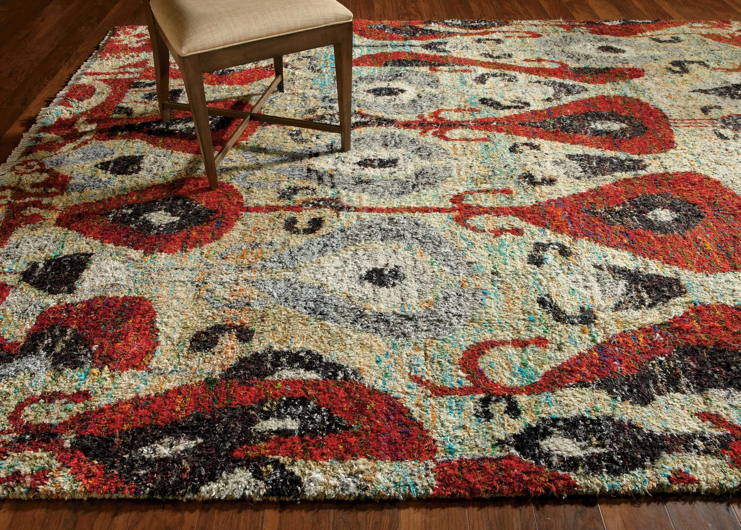 outdoor rug photos pictures of improvement inspirational rugs new graphics lovely allen june x home ethan oriental