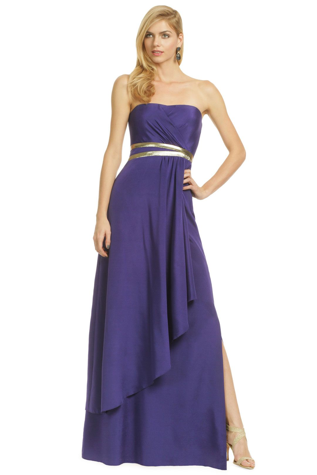 Nicole Miller Formal Dresses