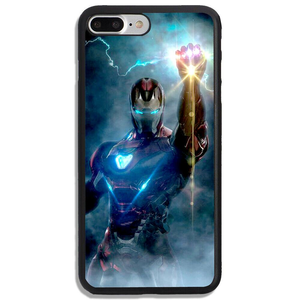 phone mobile apple Superheroes captain america Marvel ironman case fits iphone 4 6s,7 ipod 5 /& 6 cover hard protective 4s 5 11 5s iphone SE 5c SE 6