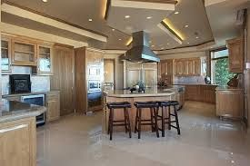 luxury mansions for sale - Google Search