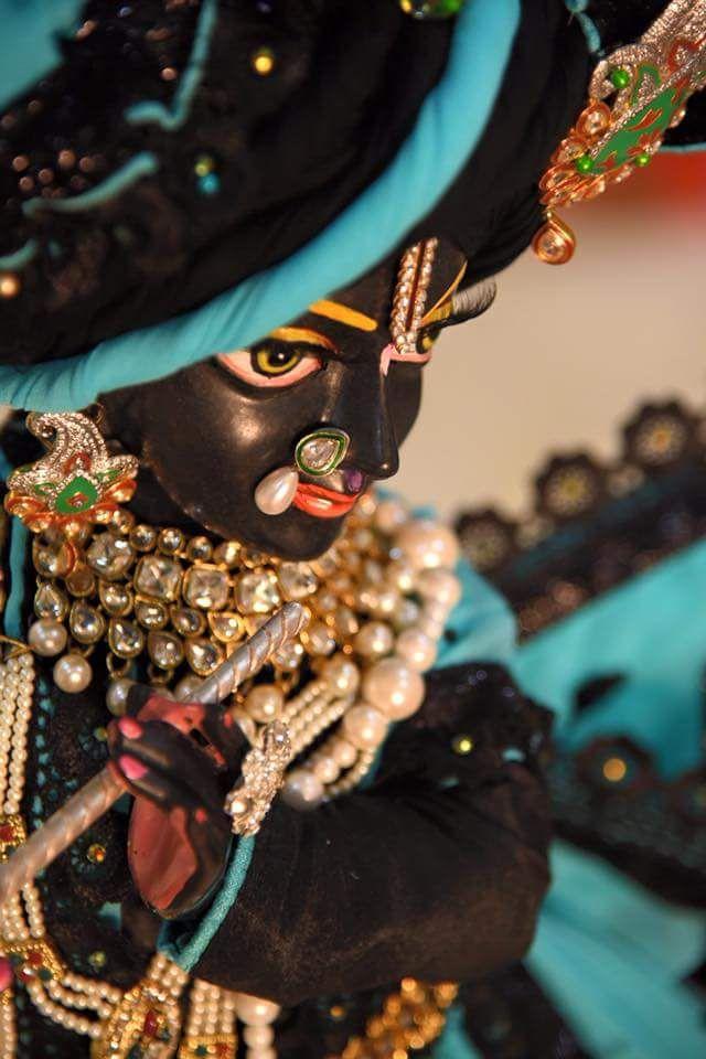 Shree Krishna Hd Wallpapers On Shubh Janmashtami With Images Krishna Images Shree Krishna Krishna Wallpaper