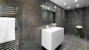 Image result for ferroker bathroom