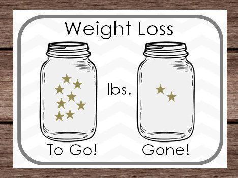 #easyweightloss    quick weight loss foods#weightlossjourney #fitness #healthy #diet