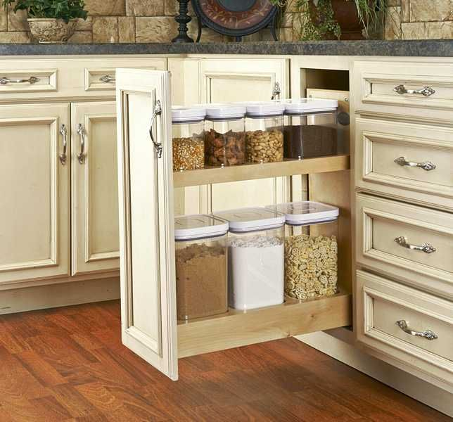 skinny kitchen cabinet. 20  Ways How to Arrange Skinny Kitchen Cabinet kitchen cabinet is somehow