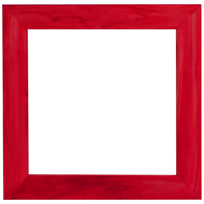 Red Frames Png Red Picture Frame Png 22 Sep 2009 13 23