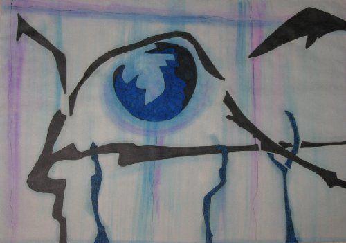 #aquelloqueves #dibujo by Patricia #tosco #DMAgallery 10000artistas.com/galeria/774-dibujo----aquello-que-ves----pesos-0.00-patricia-tosco/   Más obras del artista: 10000artistas.com/obras-por-usuario/67-patriciatosco/ Publica tu obra GRATIS! 10000artistas.com Seguinos en facebook: fb.me/10000artistas Twitter: twitter.com/10000artistas Google+: plus.google.com/+10000artistas Pinterest: pinterest.com/dmartistas/artists-that-inspire/ Instagram: instagram.com/10000artist