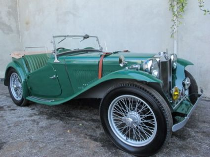 18++ Old mg cars for sale 4k
