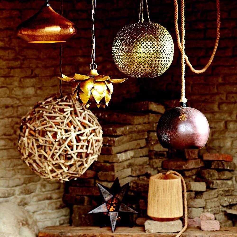 Cost Plus World Market, Home Decor/ Furniture In Ann Arbor, Michigan