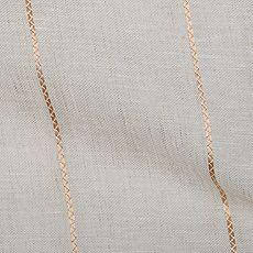 51147 16 Mumbai Natural By Duralee In 2020 Duralee Fabrics Duralee Printing On Fabric