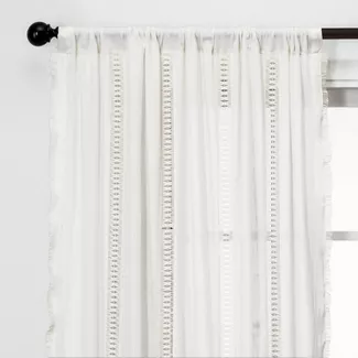 Shop Target For Light Filtering Curtains You Will Love At Great