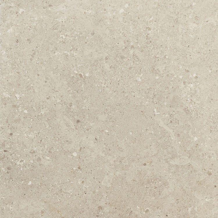 Marazzi #Mystone Gris Fleury Beige 60x60 cm MLK9 #Feinsteinzeug - fliesen beige