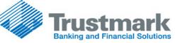 Trustmark National Bank  Nancy Harrell  3714 Canada Road  901-377-3868  www.trustmark.com