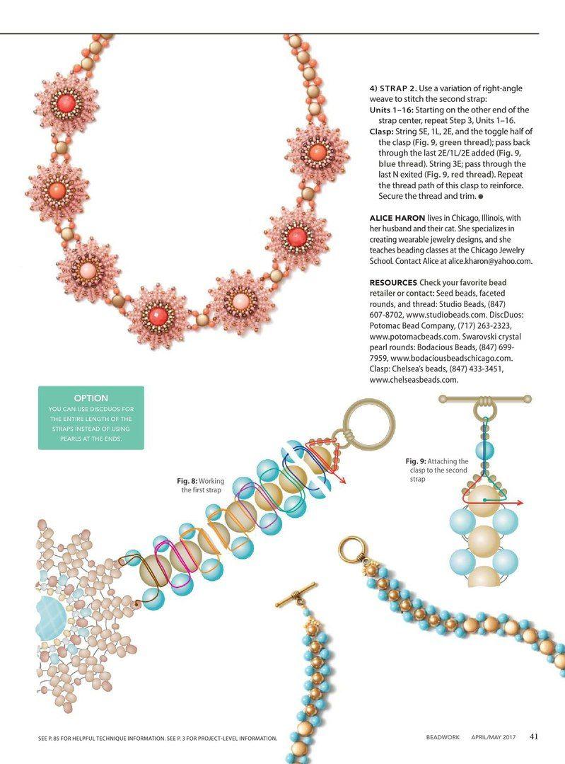 Art School Jewelry Design Illinois