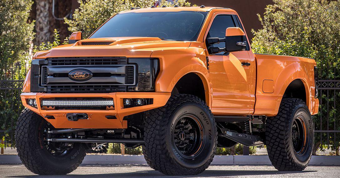 Turbo Diesel Dominator Vehicles Pinterest Trucks Ford Trucks