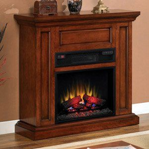 Sale Classicflame Oxford 23 1000 Sq Ft Spectrafire Infrared