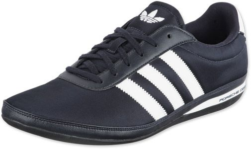af99648c Adidas Porsche Design S3 sneakers. | My Style | Ropa, Zapatillas ...