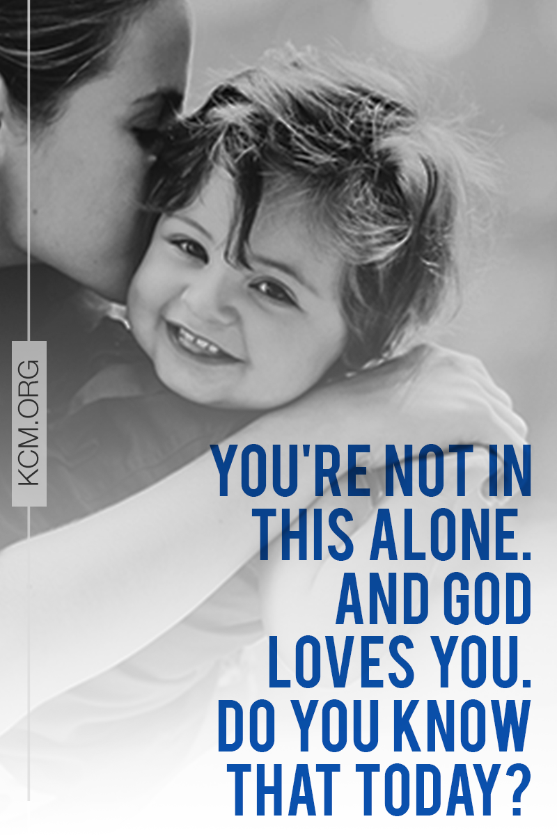 Pin by Kenneth Copeland on 2019 Events | Single Parenting