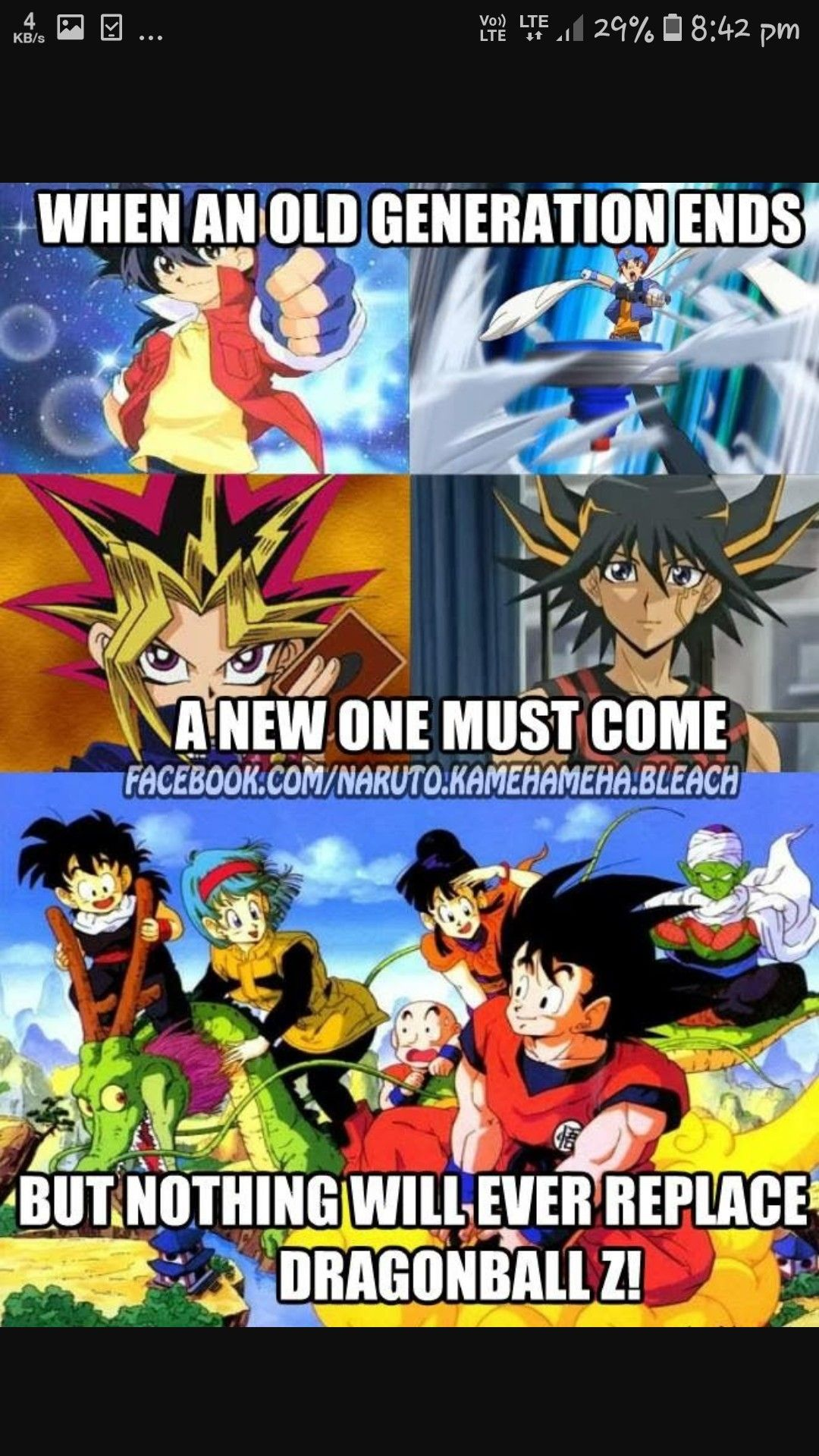 Dragonball super new episides gonna get confirm Movie on 2020 How