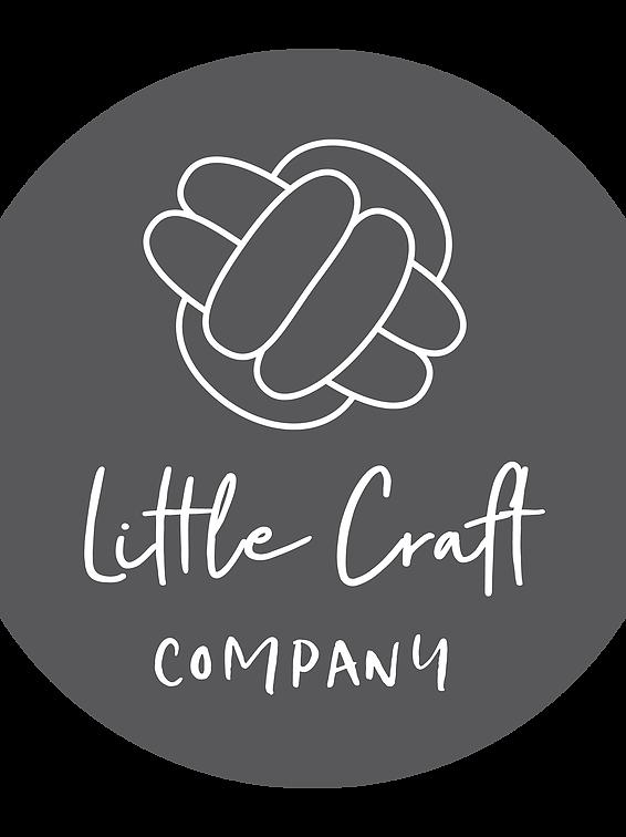 Littlecraftcompany Shop Knot Cushion Velvet Material