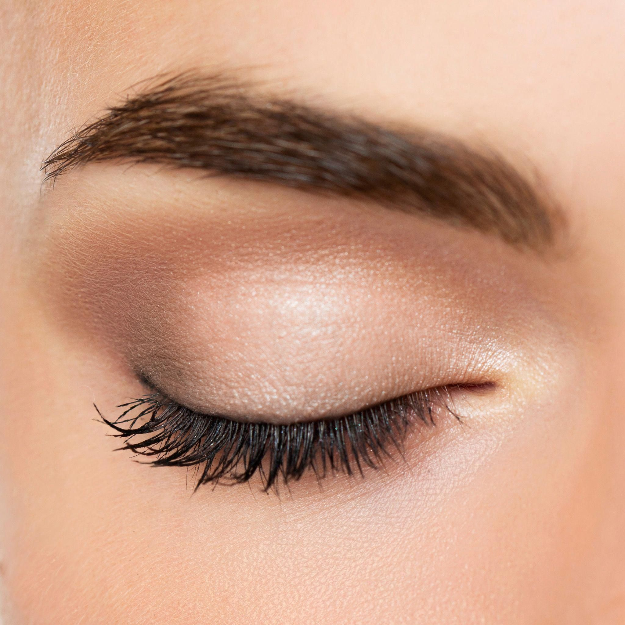 Private Label Makeup | Eye Shadow Magnificent Mauve Pink