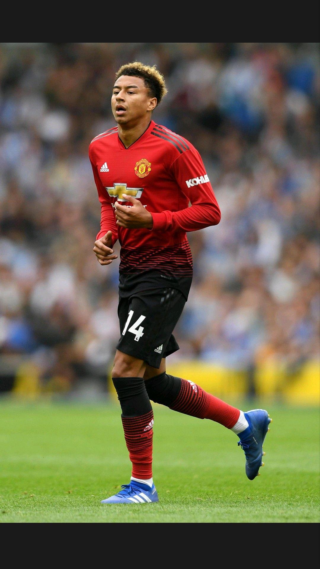 fdacb08a9 Manchester United Premier League