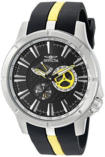 Pánské hodinky Invicta 18927  a0a8bfc8c0