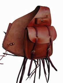 western bags - Google Search