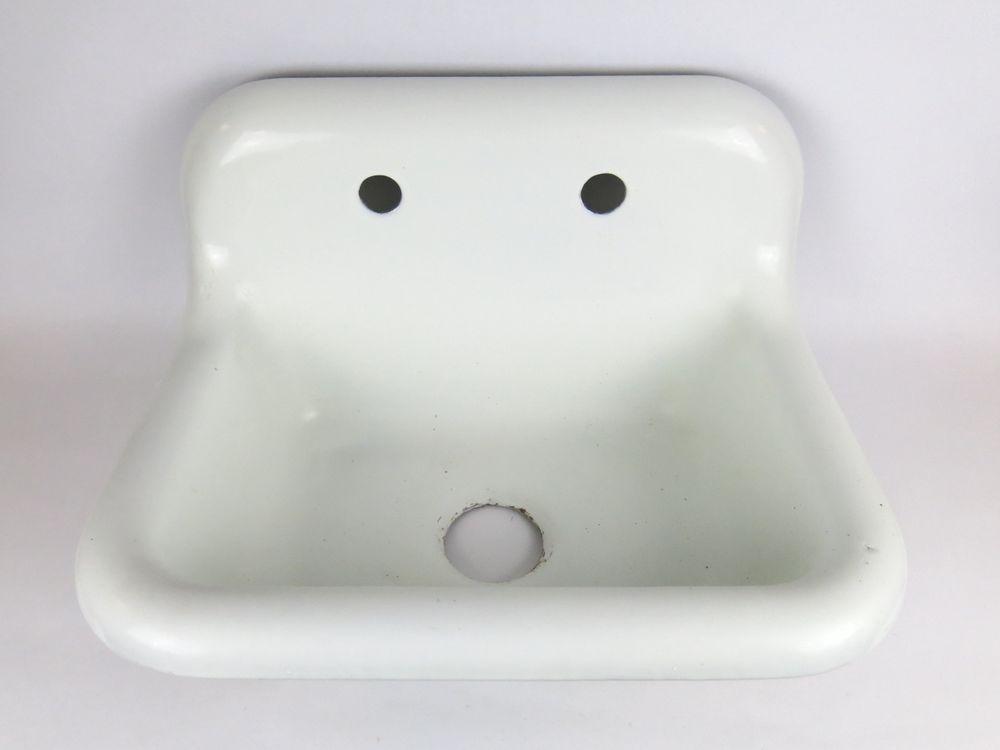 Pin On Laundry Bathroom Combo