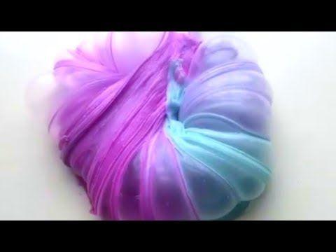 Rose bubblegum slime how to make bubblegum slime soft serve rose bubblegum slime how to make bubblegum slime soft serve slime youtube ccuart Images