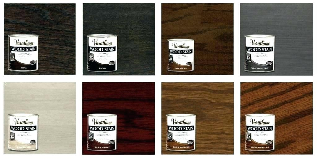 Image result for general finishes clear poly Wood stain