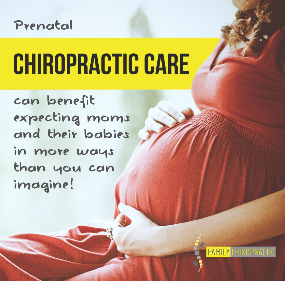 Pin on Benefits of Chiropractic Care