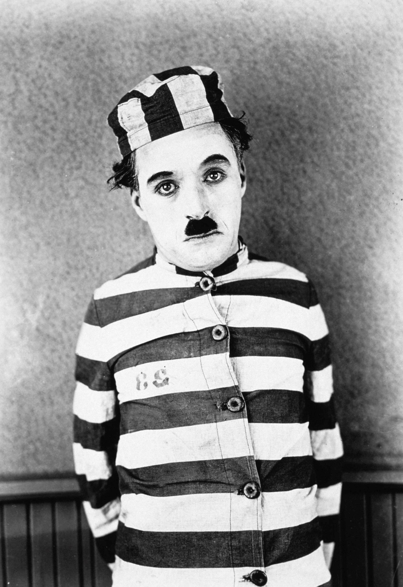 Best charlie chaplin ideas on pinterest cinema smile 3d best charlie chaplin ideas on pinterest cinema smile thecheapjerseys Images
