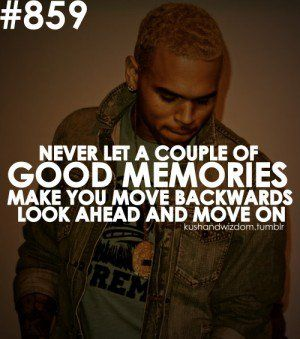 Chris Brown Song Quotes Quotesgram Chris Brown Chris Brown