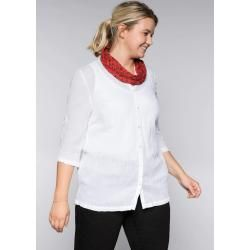 Photo of Reduced pressure blouses