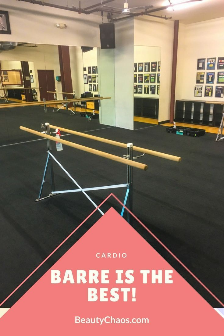 Top 5 Reasons I Love Cardio Barre #cardiobarre Cardio Barre is the best workout | BeautyChaos.com #barre #barrearms #barreclass #cardiobarre Top 5 Reasons I Love Cardio Barre #cardiobarre Cardio Barre is the best workout | BeautyChaos.com #barre #barrearms #barreclass #cardiobarre