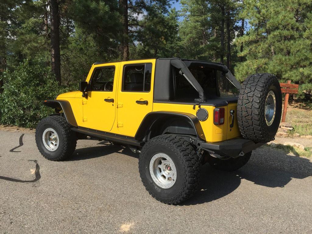 Off Road Heroes Cargo Top Jeep Wrangler Forum Jeep Wrangler Forum Offroad Jeep Wrangler
