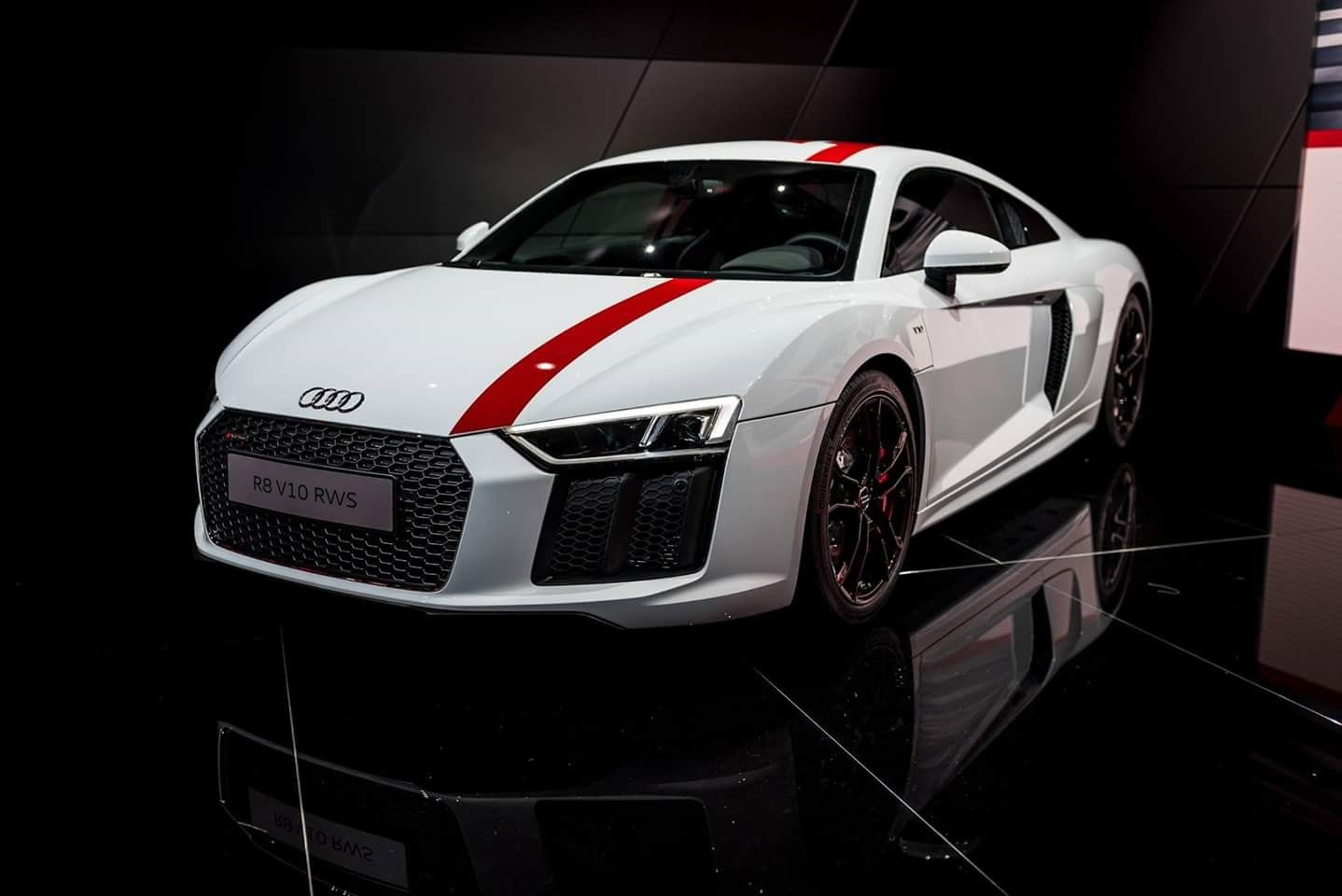 Pin By Jordan Snyder On The Best Audis Pinterest Audi Audi - Audi car jordan