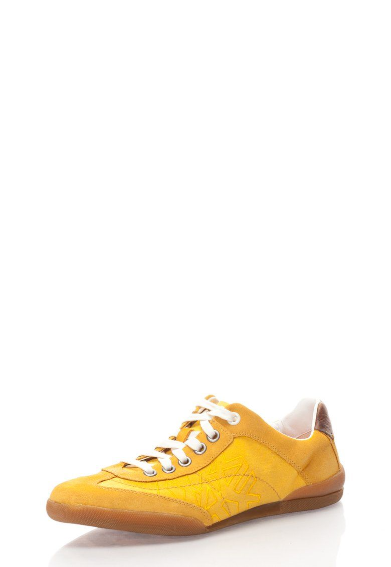 Timberland Shoes http://www.fashiondays.ro/product/timberland-tenisi-galben-sofran-9436193-2/?p=1&referrer=1150679&utm_source=pinterest&utm_medium=post&utm_term=&utm_content=&utm_campaign=shoes_we_love
