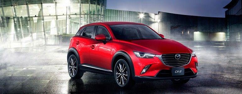 2016 Mazda Cx 3 Phoenix Mesa Tempe Berge Mazda Mazda Cars Best Family Cars Family Car