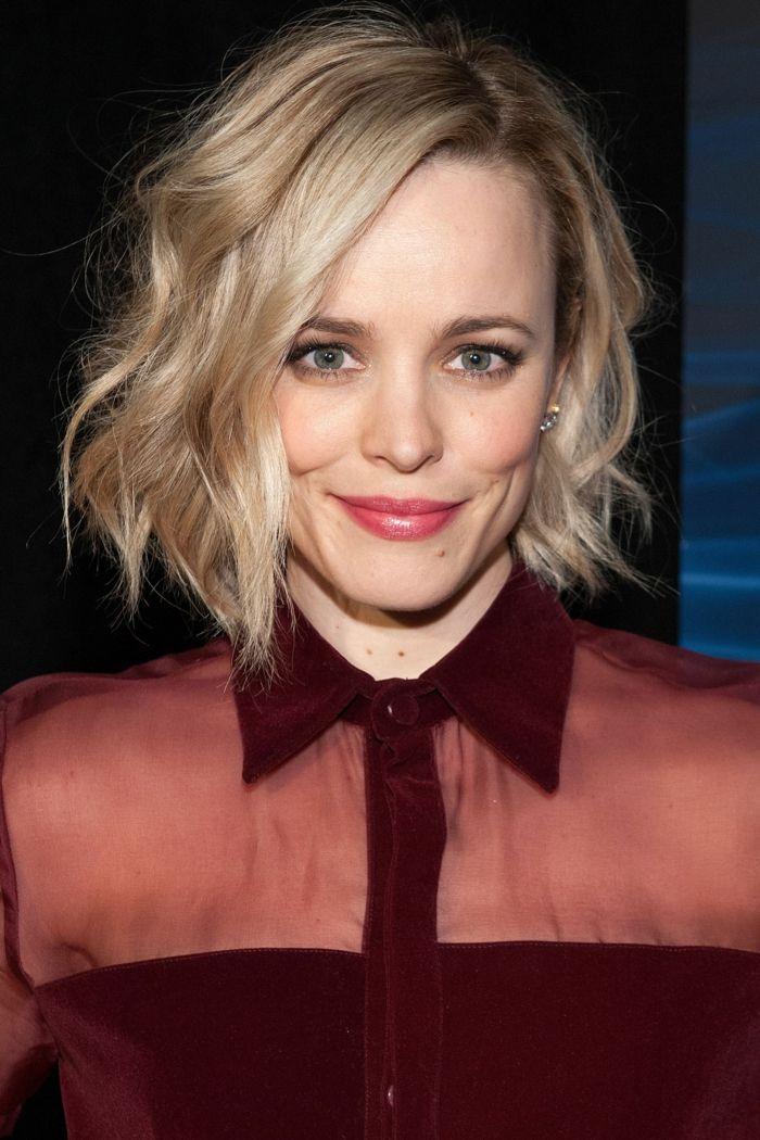 ▷ 1001 + ideas de cortes de pelo corto mujer para el año 2018 Makeup