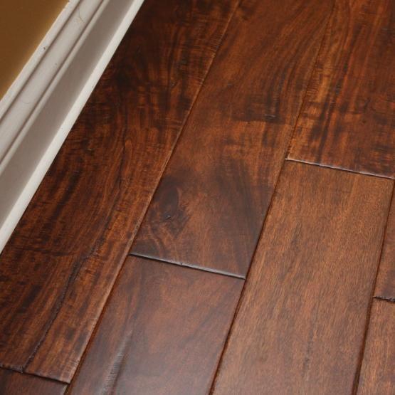 3 4 Hardwood Flooring goldenhardwoodfloorcomwhite oak hardwood flooring 34x3 1 Flooring