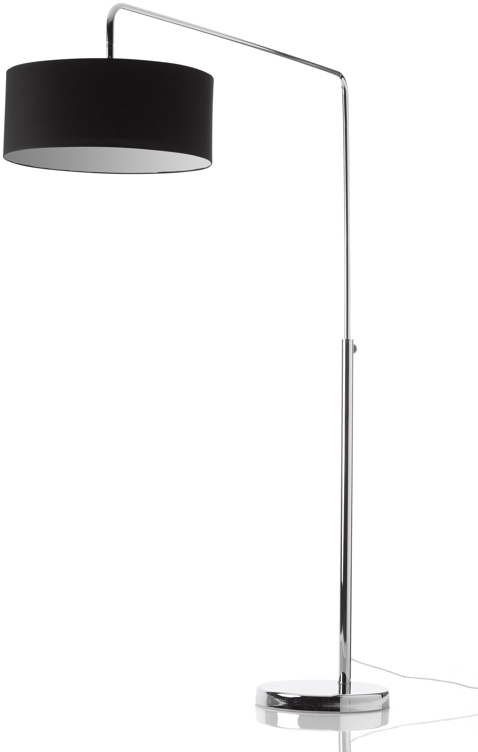 Modern floor lamps   Quality from BoConcept   Moderne ...